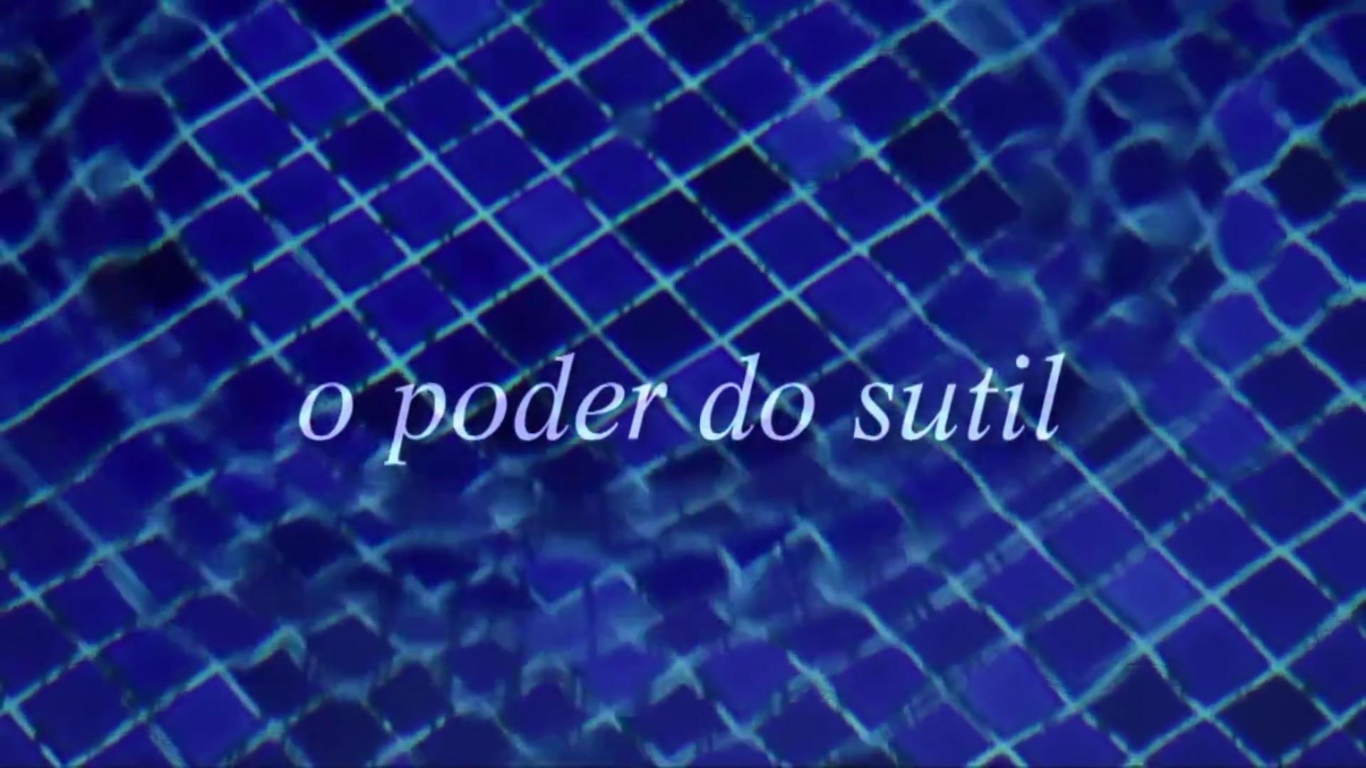 , DOCUMENTÁRIO, Fotocontexto